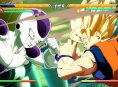 Comparativa Dragon Ball: FighterZ vs. Xenoverse 2