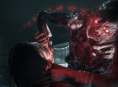The Evil Within 2 - impresiones