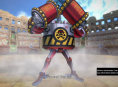 One Piece: Burning Blood - impresiones