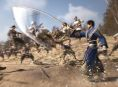 Dynasty Warriors 9 - Impresiones