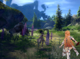 Sword Art Online: Hollow Realization - impresiones