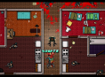 Hotline Miami 2: Wrong Number - impresiones