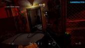 Rainbow Six: Siege - Gameplay de Outbreak