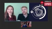 BestMeta - Amy Yu and Toby 'TobiWan' Dawson Interview