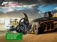 Forza Horizon 3 - Competition Video